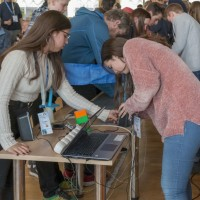 Robot_party_ICT_World_in_Riga_05_04_2019_36_.jpg