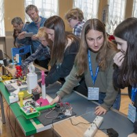 Robot_party_ICT_World_in_Riga_05_04_2019_39_.jpg