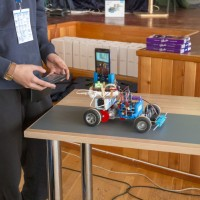 Robot_party_ICT_World_in_Riga_05_04_2019_42_.jpg