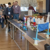 Robot_party_ICT_World_in_Riga_05_04_2019_45_.jpg