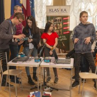 Robot_party_ICT_World_in_Riga_05_04_2019_56_.jpg