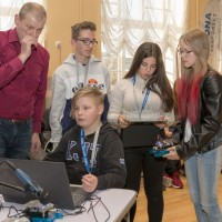 Robot_party_ICT_World_in_Riga_05_04_2019_59_.jpg