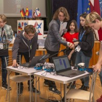 Robot_party_ICT_World_in_Riga_05_04_2019_62_.jpg