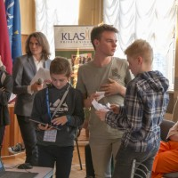 Robot_party_ICT_World_in_Riga_05_04_2019_65_.jpg
