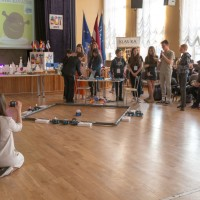 Robot_party_ICT_World_in_Riga_05_04_2019_71_.jpg