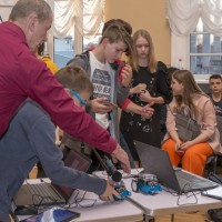 Robot_party_ICT_World_in_Riga_05_04_2019_75__1.jpg