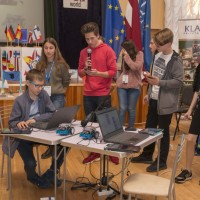 Robot_party_ICT_World_in_Riga_05_04_2019_76_.jpg