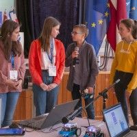 Robot_party_ICT_World_in_Riga_05_04_2019_81_.jpg