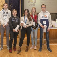 Robot_party_ICT_World_in_Riga_05_04_2019_91_.jpg