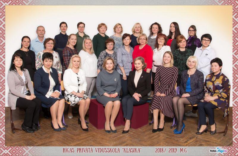 skolotaji_rigas_privata_klasika_vsk_1.JPG