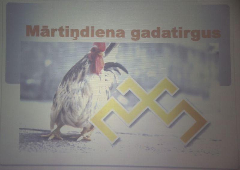 Martindienastirgus2019_63_.JPG