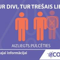 Kur_divi_tur_trsais_lieks.jpg