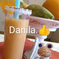 Smutiji_Danila_1kl.jpg