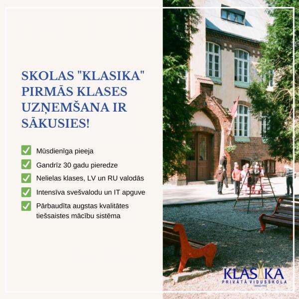 Skolas_Klasika_pirmas_klases_uznemsana_ir_sakusies_3__1.png