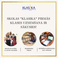 Skolas_Klasika_pirmas_klases_uznemsana_ir_sakusies_4_.png
